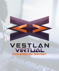 VestLAN Virtual 2020 - Powered by Enivest